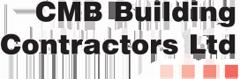 CMB building contractors Ltd.